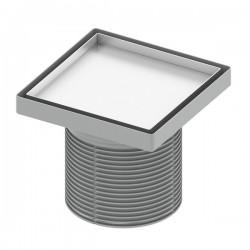 Основа для плитки TECEdrainpoint 3660011