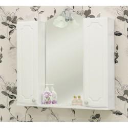 Зеркало Sanflor Ксения 80