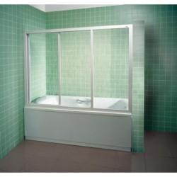 Шторка для ванной Ravak AVDP3 150
