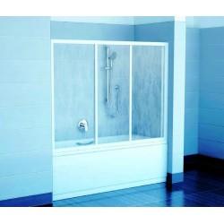 Шторка для ванной Ravak AVDP3 170