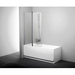 Шторка для ванной Ravak CVS2 100 L