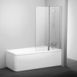 Шторка для ванной Ravak CVS2 100 R