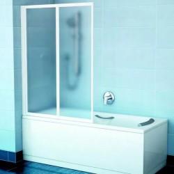 Шторка для ванной Ravak VS2 105