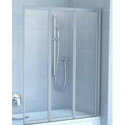 Шторка для ванной Ravak VS3 130