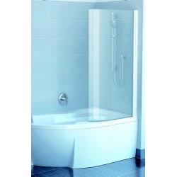 Шторка для ванной Ravak CVSK1 100 L