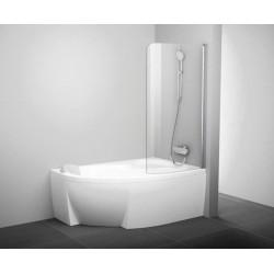 Шторка для ванной Ravak CVSK1 100 R