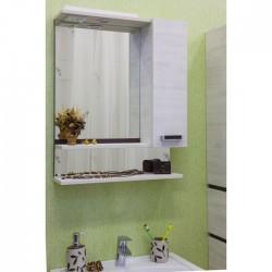Зеркало Sanflor Техас 60 R/L
