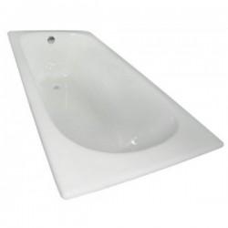 Ванна CASTALIA 130 на 70