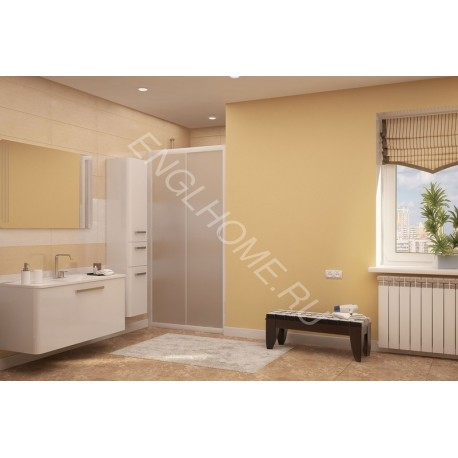 Дверь Englhome Comfort 1000 WH