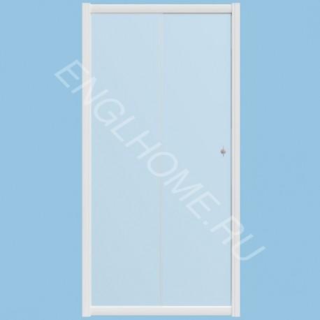 Дверь Englhome Comfort 1200 WH