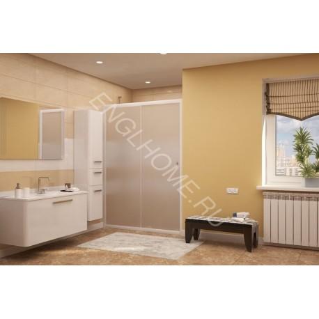 Дверь Englhome Comfort 1300 WH