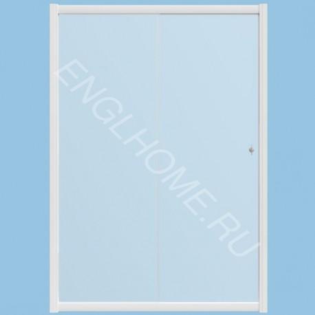 Дверь Englhome Comfort 1400 MT