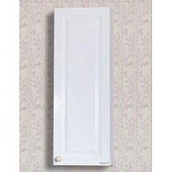Шкаф навесной Анна 32 белый L