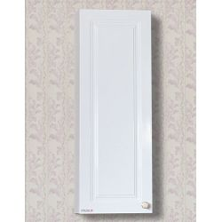Шкаф навесной Анна 32 белый P