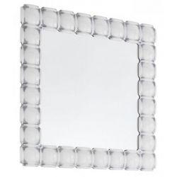 Зеркало Vod-ok Елизавета 60