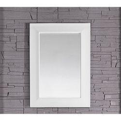 Зеркало Риккардо 60
