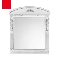 Зеркало Vod- ok Версаль 75