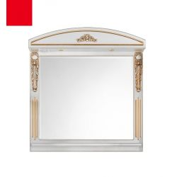 Зеркало Vod- ok Версаль 85