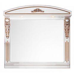 Зеркало Vod- ok Версаль 95