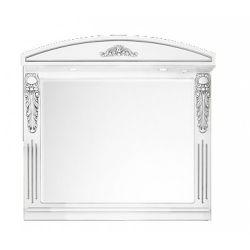 Зеркало Vod- ok Версаль 105