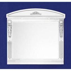 Зеркало Vod- ok Версаль 120