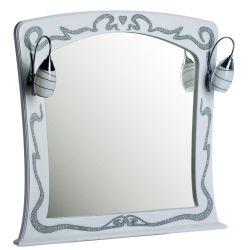 Зеркало Vod- ok Aelita 85
