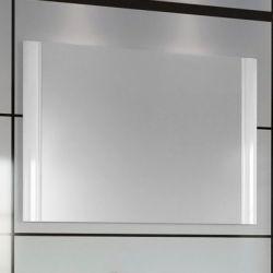 Зеркало Санта Меркурий 80