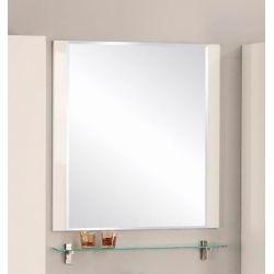 Зеркало Акватон Ария 80