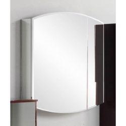 Зеркальный шкаф Акватон Севилья 80
