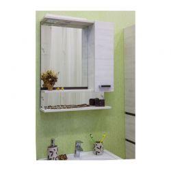Зеркало Sanflor Техас 70 R/L