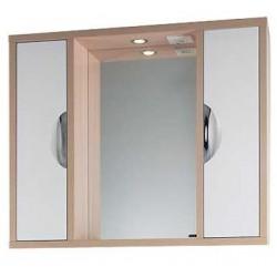 Зеркало Габи 90 см
