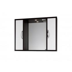 Зеркало Габи 120
