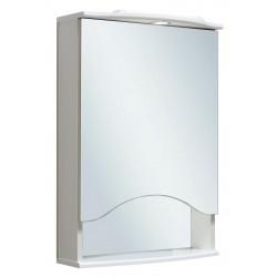 Шкаф Зеркальный Навесной Руно Фортуна 50