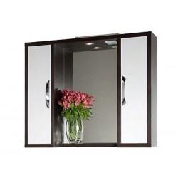 Зеркало Клаудия 95