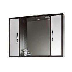 Зеркало Клаудия 105