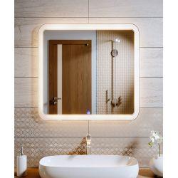 Зеркало с подсветкой Alavann Vanda Lux