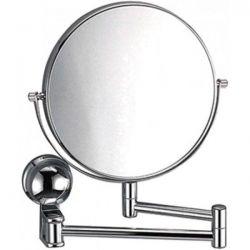 Косметическое зеркало WasserKRAFT K-1000