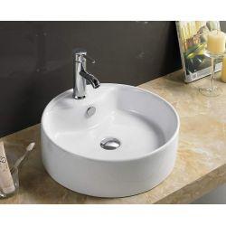 Раковина для ванной CeramaLux N 7026B