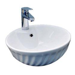 Раковина для ванной CeramaLux N 9074