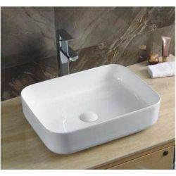 Раковина для ванной CeramaLux N 9391