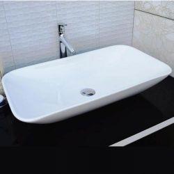 Раковина для ванной CeramaLux N 9122