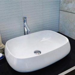 Раковина для ванной CeramaLux N 9243