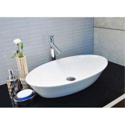 Раковина для ванной CeramaLux N 9397