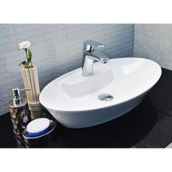 Раковина для ванной CeramaLux N 9398
