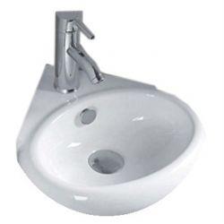 Раковина для ванной CeramaLux 9359