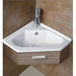 Раковина для ванной CeramaLux 9068B
