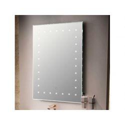 Зеркало с LED-подсветкой Melana 5070 MLN - LED001