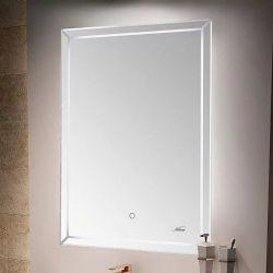 Зеркало с LED-подсветкой Melana 5070 MLN - LED012