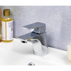 Смеситель для раковины WasserKRAFT Salm 2703