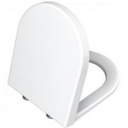 Крышка-сиденье VitrA S50 72-003-309